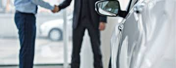 Best Time To Buy A New Car | MasterThis: Liberty Mutual Whens The Best Time To Buy A New Car December Heres Why Money What Expect Your First Year As Truck Driver Youtube 25 Car Ideas On Pinterest Buying Tips Buying Trucks Or Pickups Pick For You Fordcom Us Newvehicle Sales Likely Hurt By Januarys Winter Weather 2017 Ford F150 Smart Features Like Driverassist 9 And Suvs With The Resale Value Bankratecom Is Now To 2014 This Winter Used Buick Gmc Cars Orange Orlando Rolling Coal In Diesel Rebel And Provoke The New Truck