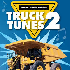 Twenty Trucks - Truck Tunes 2 Lyrics And Tracklist | Genius How To Choose The Right Size Moving Truck Rental Insider Best Tundra Tires Unique Twenty Toyota Trucks 2015 Car Palestinian Ministry Of Health During Moving Convoy Twenty Trucks Dump Equipment For Sale Equipmenttradercom Trailering Newbies Which Pickup Can Tow My Trailer Or The 20 Bestselling Vehicles In Canada So Far 2017 Driving Meal Deal Service Tables Strives Stoke Charitable Giving Years Cacola Christmas Truck Amazoncom Tunes 3 Robert Gardner James And Geurts Bv Over Experience Purchase Sales Stopped Grand Ave Forcement Op News Events