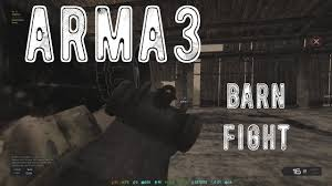BARN FIGHT- Arma 3 Exile - YouTube Ca34 1961 Original Photo Elvis Presley Barn Fight Wild In The Country Boys Playing Mud Stock Image 54186399 Pdf Combat Maps More Places To In The Weird And Wasted Sag Harbor Residents Save Artifacts From Eastville Site Resident Evil 7 Biohazard Madhouse Barn Fight Youtube Rio Fire Under Invesgation 83 Emergency Workers Responded Resident Evil Walkthrough Part 13 How Survive Traps Crews East Earl Township Local News Biohazard Boss Madhouse Difficulty Part 11 Barn Fight Or Barf Arma 3 Exile