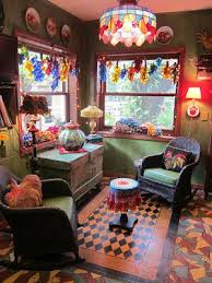 507 best bohemian gypsy rooms images on pinterest bohemian