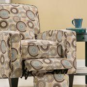 Slumberland Lazy Boy Sofas by Slumberland Furniture 11 Reviews Furniture Stores 4140