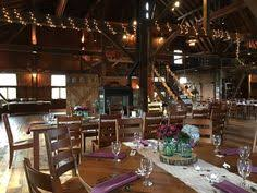 Century Farms in Carrollton Ohio Your perfect country wedding