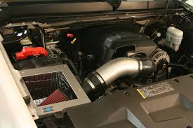 Cold Air Inductions 2007-2008 6.2L GMC Sierra Denali Intake System ... Airaid 201167 2005 Lly Duramax Cold Air Dam Tall Hood Only 52017 Chrysler 200 36l Intake Kit Rpmmotsports Volant Cool Intakes For Chevy Silverado Gmc Sierra Aftermarket Kits And Filters Do They Really Help Kn 77 Series Before After Youtube 092013 Gm Lvadosierra 48l 53l 60l Sb 42017 53l62l Silveradogmc Ls Induction Delivers Affordable Bonus Power Hardcore 200281 System Oiled 201112 Bc Spectre Performance 9910 Systems Muscle Car Short Ram Page 5