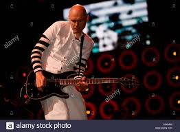 Smashing Pumpkins Billy Corgan Picture by The Smashing Pumpkins With Billy Corgan Lead Vocals And Guitar