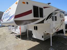 New 2018 Wolf Creek 850 In West Chesterfield, NH 2018 Wolf Creek Review Featured In Trailer Life Magazine Rvnet Open Roads Forum Truck Campers Attention All 850 Northwood Albertville Mn Rvtradercom Wolf Creek Generator City Colorado Boardman Rv 2019 840 39 Percent Tax Of The 2012 Camper Adventure Taking My To The Scales 2017 Combo Deals Warehouse Youtube Hallmark Wwwtopsimagescom New Photo Thread Post A Your 2013 Pueblo Co Us 1899500 Stock Number
