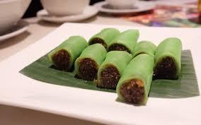 plats cuisin駸 eat play 沙嗲軒 重溫檳城味道