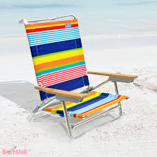 Lawn Chair With Footrest by Tips Aluminium Beach Chairs Backpack Lawn Chairs Rio Backpack