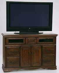Bedroom Tv Console by Bedroom Furniture Tv Console American Made