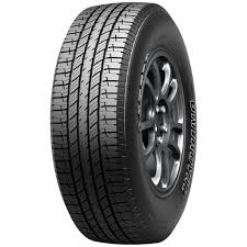 100 Kelly Truck Tires Uniroyal Laredo Cross Country Tour Highway Tire 23570R16 106T