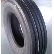 100 Truck For Sell Used Truck Tyres And Passenger Car Tyres For Sell 31580r225