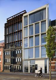 Eric Vökel Amsterdam Suites, Designer Apartments In Amsterdam ... 1 Month Rental Of A Spacious Design Apartment Flat Rent Amsterdam Ambassade Hotel Apartment Lofty Nordic Days By Flor Linckens Noldervleugels Palm Netherlands Bookingcom Modern City Life In The Basement Two Bedroom Short Stay Serviced Serviced Apartments For Frederik Roij Designs Minimal Interior Apartments Rentals Center Top Floor Canal Homeaway