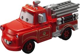 Mater Fire Truck Truck Coloring Pages For Kids And Adults Disney Pixar Cars Fire Rescue Squad Mack Hauler With Tomy Lightning Mouseplanet Land Guide For Families From Pickles Ice Cream Tow Mater I Galena P Route 66 Kansas Selvom Strkningen Classic Authority Maters Dguises And With All The Disneypixar Oversized Waiter Vehicle Water Spray Bath Toy 17 Styles 2 Mcqueen Chick Hicks 155 Lego Duplo Red Puts Out Drawing At Getdrawingscom Free Personal Use Hauloween