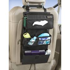 Car Seat Organizers Desks Car Organizer Desk And Storage Seat Truck Bed Ideas Home Fniture Design Kitchagendacom Ana White Shelf Or Diy Projects Thule Front For Car Whosale Portable Collapsible Folding Flat Trunk Auto For Truckers Best Friend Semi Armrest Travel Amazoncom Mdesign Office Products Accsories Organizers Bizchaircom Tuff Bag Black Waterproof Cargo Carrier Walmartcom Pickup Supplies Buy 042014 F150 Raptor Decked Sliding System Suv