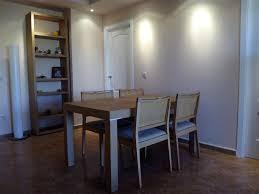 100 Apartmento Playa Almarda PiscinaParking Apartment Almarda