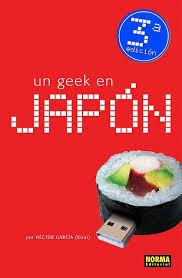 馗rire un livre de cuisine 22 best curiosidades japonesas images on envelopes