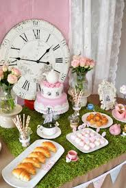best 25 tea party theme ideas on pinterest tea party