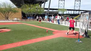 Salt River Fields Wiffle Ball - YouTube Welcome Wifflehousecom Bushwood Ballpark Wiffle Ball Field Of The Month Excursions Fields Stadium Directory Ideas Yeah Baby Mott Bearsflint Seball Photo Gallery Sports In Is Your Backyard A Wiffle Ball Field With Green Monster The Mini Wrigley My Backyard Youtube League News 41 Best Wiffleball Images On Pinterest Gallery Tournament Raises Thousands For Coco Crisps Paradise Home Is Probably Out