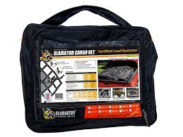 Amazon.com: Gladiator Cargo Net - Heavy Duty Truck Cargo Net ... New Heavy Duty Trailer Net Truck Cargo W Bungee Marksign 100 Waterproof Truck Cargo Bag With Net Fits Any Gladiator Heavy Duty Medium Mgn100 Auto Accsories Headlight Bulbs Car Gifts Trunk Mesh Smartstraps Bungee Plastic Hooks At Lowescom Heavyduty Pickup Securing Gear Tailgate Down 20301 6x8 Ft Long Bed Restraint System Bulldog Winch Upgrade Cord 47 X 36 Elasticated Wwwtopsimagescom Gorilla Boulder Distributors Inc