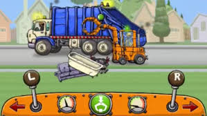 Garbage Truck Bulky Trash Pick Up - Bulky Waste Collection In The ... 3d Garbage Truck Driver Android Apps On Google Play Videos For Children L Trash Dumpster Pick Up Games Hd Desktop Wallpaper Instagram Photo Drive Off Road Real Simulator 12 Apk Download Simulation Recycling The Trucks Kidsccqxjhhe78 2011 Screenshots Gallery Screenshot 1