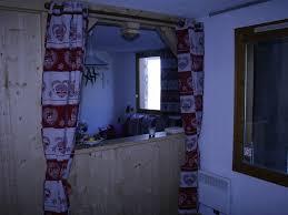 chambre d hote valmorel appartement 4 pers 30 m2 et terrasse de plain pieds