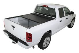 Roll-N-Lock ® | LG455M | M-Series Truck Bed Tonneau Cover - Dodge ... Bakflip G2 Dodge Ram 745 Bed 032018zas_bak 226203 Soft Trifold Cover For 092019 Ram 1500 Pickup Rough Amp Research Bedxtender Hd Max Truck Extender 19942018 2018 2500 Pickup Truck Bed Item De7177 Sold J Beds Tailgates Used Takeoff Sacramento Tonneau 092018 Without Box Hard Strictlyautoparts Bedstep Step By Dodge Bedside Decals With Head Hemi Stripes Rumble Bee Decals Vinyl