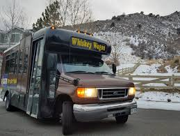 Idaho Springs Tour | Idaho Springs Bus | Colorado Booze Cruise Rocky Mountain Truck Driving School Reviews Gezginturknet Jobs By Location Roehljobs Cdl Driver Taing Transtech Ranger Guided National Park Us Sage Schools Professional And Cummins Repower Media Trip Day Two Blog Inc Smokey Trucking Institute Traing Welcome To United States 2018 Championship Go Inside With Virtual Reality From Npr