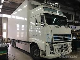 Used Volvo FH16 Box Trucks Year: 2012 Price: US$ 49,444 For Sale ... New And Used Trucks For Sale On Cmialucktradercom Refrigerated Truck 2009 Intertional 4300 26ft Box Van For N Trailer Magazine 2017 Ford E350 Xl 16 Van Body 950 Miles Fort Worth Tx Dump Bodies Foot Stock 226217978 Xbodies Tpi Budget Rental Atech Automotive Co Gmc Savana 3500 Ft Aluminun Box Gas Cube Van 2016 E450 In Langley British Enterprise Moving Cargo Pickup Isuzu Box Truck For Sale 1399