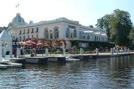 hotel avec piscine interieure normandie 8 hotel du beryl et spa