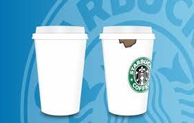 Free Vectors Coffee Cups