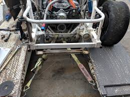 100 Truck Bed Tie Down System The Worlds Best Ratchet Tie Down Just Got Better SECURE
