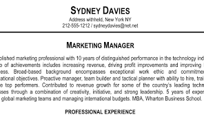 No Resume Sydney by Most No Idea How To Write A Resume Learn From