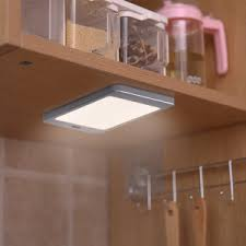 led unterbauleuchte unterschrankleuchte küche flach 5w mit