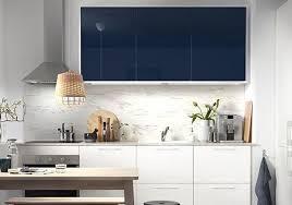 mobilier et décoration intérieur et extérieur küchen
