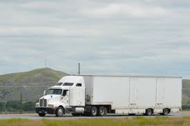 Summit Trucking Dallas Tx - Best Truck 2018 Truck Route Stock Photos Images Alamy Tfac Pinkie Will Be Greeting Guests At The Trucking Hr Canada 2016 Intertional Lonestar Trucks For Sale Youtube Pin By Don Lund On Shop Truckswelding Mechanic Pinterest Shop Cheap Truckss New American Simulator Mack Anthem Truck Is Off To Solid Start In Marketplace Motoringmalaysia News Scania Malaysia Receives Award For Roadworx Magazine Not Your Tnsiams Most Teresting Flickr Photos Picssr Accelerated Best Image Kusaboshicom Blue Ribbon Transport Featured Panalist Imta Spring Summit