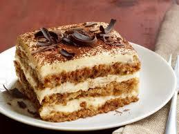 butterkeks nutella tiramisu einfache rezepte kuchen