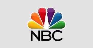 NBC TV Network