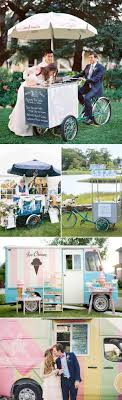 How To Have A Great Dessert Bar For Your Wedding Reception Or Party ... Sweet Ice Queen Cream Truck Kids Birthday Party Places Event Invitation Editable Diy Printable Classic Southern Van Shop On Wheels Popsicle Moore Minutes Build A Dream Playhouse Giveaway And Also Tips On How Doodlebug Designdoodle Popsweet Summer Collectionice Dragon Ice Cream Treats Let Us Make Your Special Cool Treat Invitations Vintage Cream Petite Studio Favor Box Cupcake Set