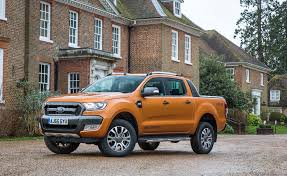 2019 ford ranger what to expect from the new small truck motor