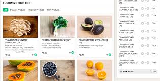 Promo Code Imperfect Produce - AzPromoCodes.com Imperfect Produce Subscription Review Coupon March 2018 A Of The Ugly Service 101 Working Promo Code April 2019 Coupons In San Francisco Bay Area Chinook Book 50 Off Produce Coupons Promo Discount Codes Bart Ads On Behance 10 Schimiggy I Ordered My Fruits And Vegetables From For 6 Travel Rants Raves New Portland