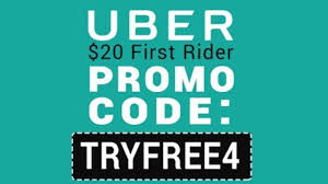 UBER FREE RIDE TRICK [SINGAPORE OTP BYPASS + UBER PROMO ... Ski Deals Sunshine Village Xlink Bt Coupon Code Uber Promo Code Jakarta2017 By Traveltips09 Issuu Philippines 2017 Shopcoupons Ubers Oneway Street To Regulation Wsj 2019 Ubereats 22 Off 3 Orders Uponarriving Coupons For Existing Customers Mumbai Cyber Monday Coupons Codes 50 Free Rides Offers Taxibot The Chatbot That Gets You Latest Grabuber Get 15 Credit Travely Coupon Suck Couponsuck Twitter Upto Free At Egypt With Cib Edealo Youtube