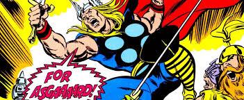 How Ragnarok Nearly Destroyed Thors World Three