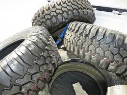 Maxxis Bighorn LT285/70R17D | RoadTraveler.net New Product Review Vee Rubber Advantage Tire Atv Illustrated Maxxis Bighorn Mt 762 Mud Terrain Offroad Tires Pep Boys Youtube Suv And 4x4 All Season Off Road Tyres Tyre Mt762 Loud Road Noise Shop For Quad Turf Trailer Caravan 20 25x8x12 250x12 Utv Set Of 4 Ebay Review 25585r16 Toyota 4runner Forum Largest Tires Page 10 Expedition Portal Discount Mud Terrain Tyres Nissan Navara Community Ml1 Carnivore Frontrear Utility Allterrain