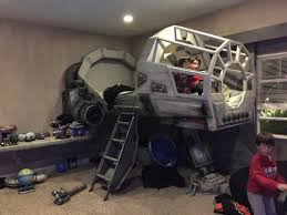 star wars bedroom enchanting decorating ideaset rooms to go