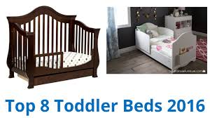 Davinci Modena Toddler Bed by 8 Best Toddler Beds 2016 Youtube
