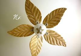 ceiling fan trudys palm fan ceiling fan blade covers tropical
