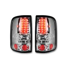 Clear Lens | After Market LED Tail Lights | Ford F150 04-08 | RECON ... Dodge Ram 2500 3500 Anzo 861091 Led Cab Lights Truck Trailer Tractor Car Three Amazoncom Partsam 2x Redwhite 39 Stop Turn Tail Stud Chrome Accsories Trim For Cars Trucks Suvs Caridcom Westin Automotive Headache Racks Protectos Light Bars Magnum Strobe Lighting Vehicle Warning Pack Lights Accsories For Truck Mod Euro Simulator 2 Mods Jd Red Lens After Market Oled 0914 Recon Oval Phoenix P1 Clearance Marker Elite