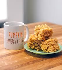 Keurig Pumpkin Spice by Pumpkin Spice Treats Domestikatedlife