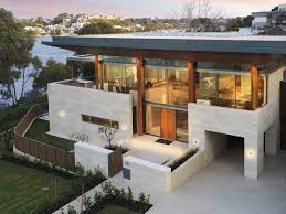 100 Architect Mosman Architects_wa On Twitter Residential Houses NEW Entry In This