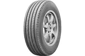 TR624 Tire For Sale | New Millenium Tire Centre - Head Office (905 ... Best Pickup Trucks To Buy In 2018 Carbuyer Allseason Tires Vs Winter Tirebuyercom China Discount Tire Stores Lower Prices Light Truck Tires For Rated Car Suv Snow Chains Helpful Customer Affordable Retread Rv Recappers Mud And Wheel Packages Resource Brands Consumer Reports Testing And Reviews All Terrain Best Tyres Youtube Performance Dunlop Winter Canada Gt Radial Top Pick