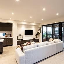 lumare led einbaustrahler 6w 230v ip44 ultra flach 3er set wohnzimmer badezimmer einbauleuchten weiss 26mm einbautiefe mini slim decken spot warmweiß